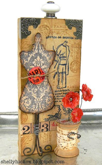 utee tattoos 75 best images about mixed media transfers gel