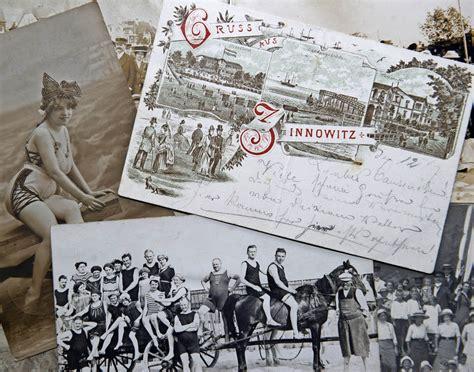 Postkarten Drucken Freiburg by Wer Verschickt Heute Noch Postkarten Panorama
