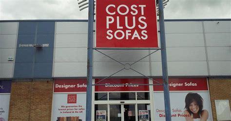 cost plus sofas cost plus sofas dublin carrickmines infosofa co