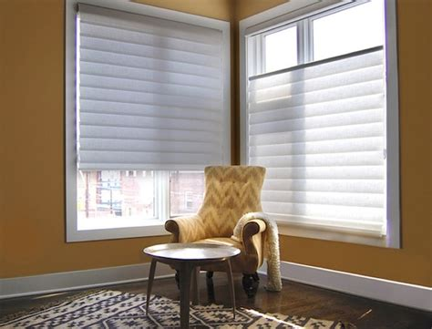 Home Blinds Adding Style To Your Home With Modern Window Blinds