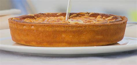 la cucina di anicestellato calzone le ricette di bake pizza con ortiche di ilaria e