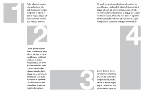 html layout text design blog forrest media great graphic design page 2