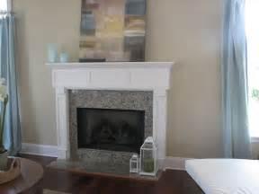 fireplace surround ideas modern fireplace surround