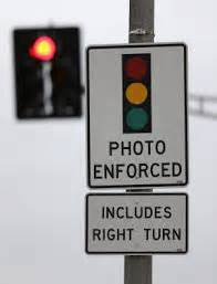 california vehicle code section 21453 a red light ticket fine in california 2fixyourtrafficticket