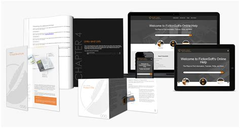 download madcap flare project templates madcap software