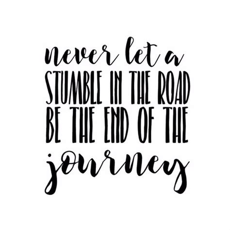 weight management quotes motivational quotes popsugar fitness