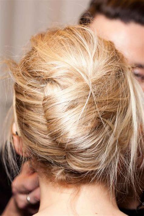 hair styles whike growing your hair ten hair styles while growing your hair out
