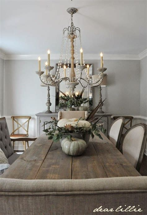 gray dining room 25 best ideas about gray dining rooms on gray