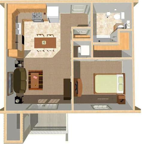 auburn one bedroom apartments 28 images 1 bedroom