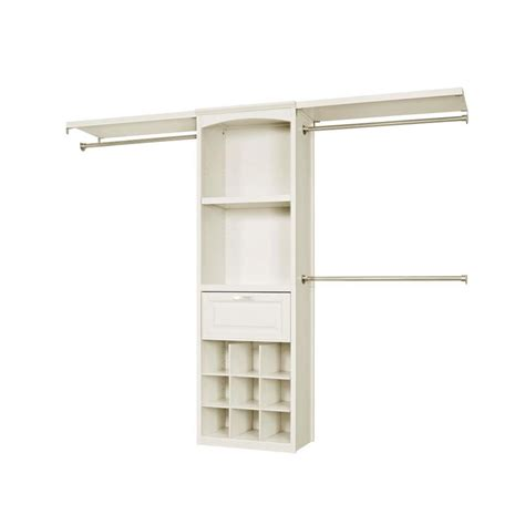 Allen Roth Closet Organizer by Pin By Watergirl On Closet