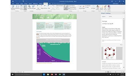 Microsoft Mba by Buy Microsoft Office 365 Microsoft Store