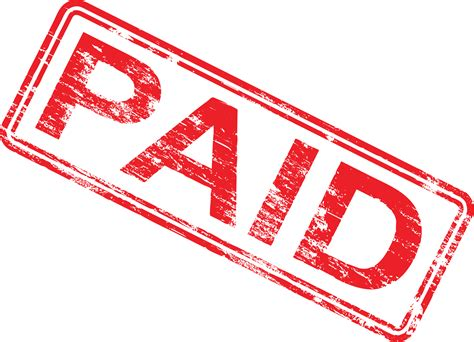 Mba Salary Transparency by List Of Synonyms And Antonyms Of The Word Paid