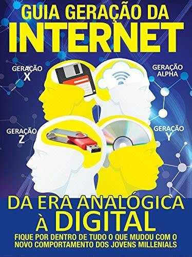 fofo o gatinho of portuguese edition books guia gera 231 227 o da ed 01 portuguese edition