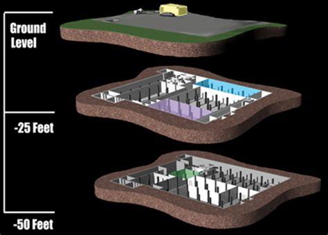 Floor Plan Scale Calculator data center brokers infobunker ames ia