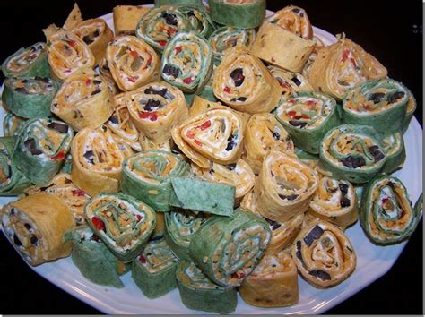 Mexican Food Ideas For Baby Shower by 36 Best Images About Mexican Baby Shower On