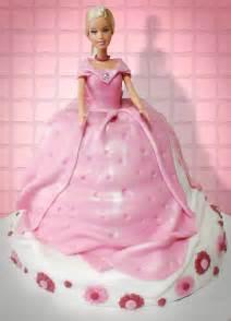 Da barbie bolo da barbie 2 hd walls find wallpapers