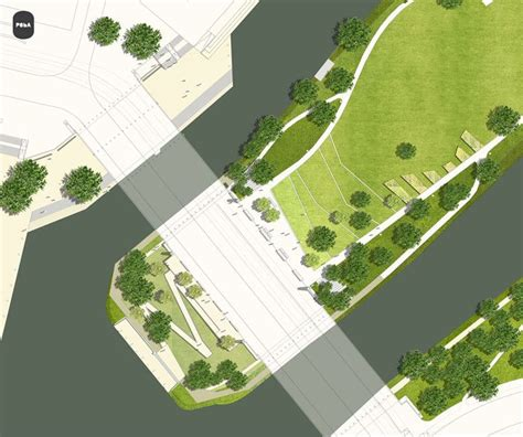 17 best images about viz plans on master plan detroit usa and design competitions