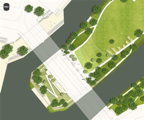 Landscape Architecture Graphics 443 Best Images About Master Plan On Parks