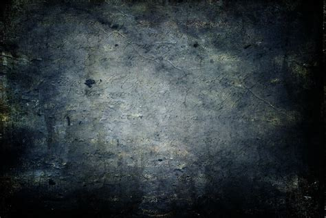 this but with more texture and with the perimeter layer 3 free texture 350 this texture is free to use in your