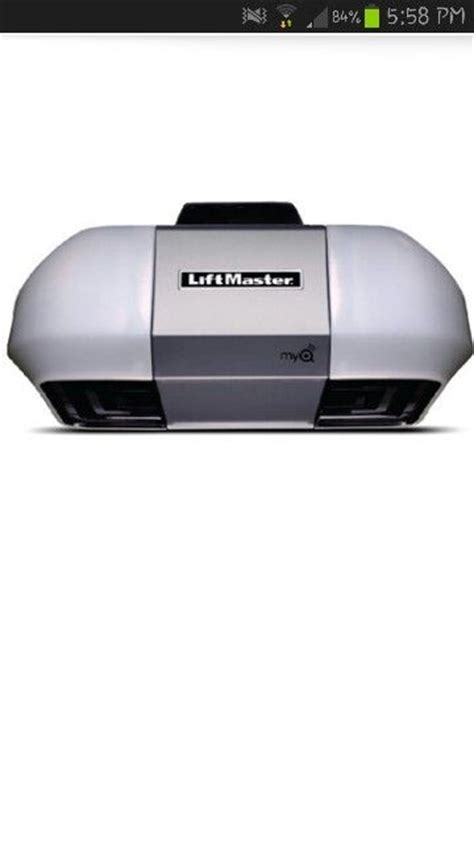 Garage Door Opener Remote Doesn T Work Garage Door Opener Remote Liftmaster Garage Door Opener