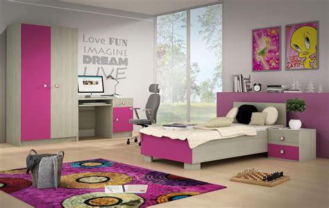 Kids Bedroom Colors bureau enfant contemporain ch 234 ne cendre rose mika bureau