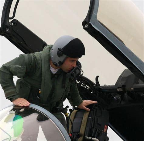 Bewerbung Bundeswehr Voraubetzungen 5 Phasen Der Pilotenausbildung Bei Lufthansa Erfolgreich Bewerben Bei Polizei Bundeswehr Und