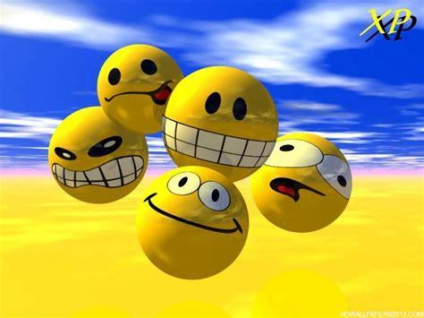 wallpaper emoticon 3d smiley faces desktop wallpaper high definition
