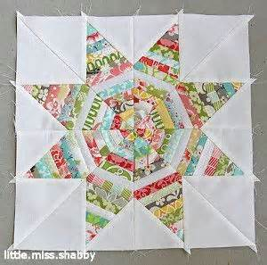 25 best ideas about string quilts on scrap