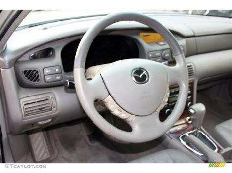 car repair manuals download 2001 mazda millenia interior lighting service manual 1998 mazda millenia rear door interior repair used mazda millenia 1998 for