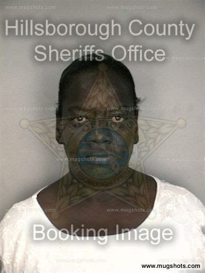Josephine County Records Josephine Mugshot Josephine Arrest Hillsborough County Fl