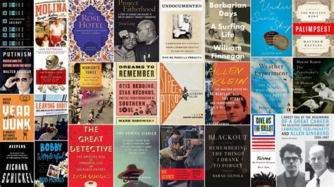 best nonfiction picture books sports bios history and more 27 nonfiction books to