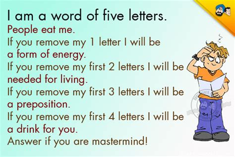 5 Letter Words You Can Eat interesting sms page 2