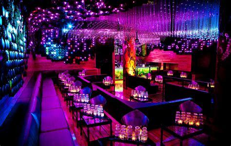 one club 1oak nightclub guest list las vegas guest list