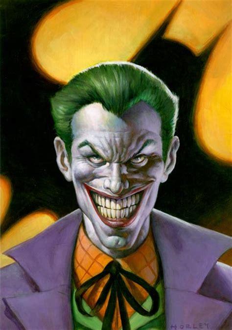 imagenes the joker comic la mejor cara del guas 243 n cin 233 fagos