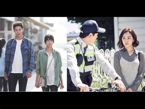 film and drama korea terbaru drama korea terbaru oktober 2015 youtube