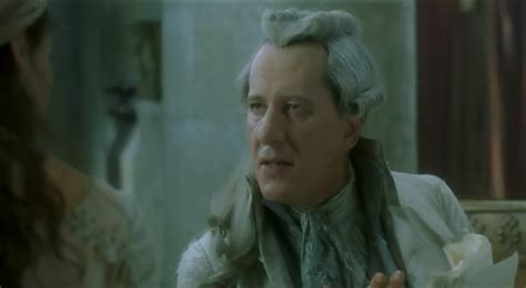 film quills best actor best actor 2000 geoffrey rush in quills