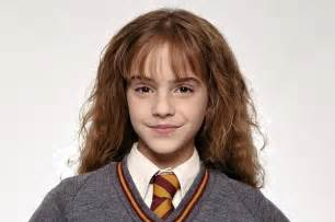 how well do you hermione granger