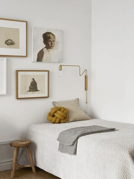 come arredare una da letto piccola arredare una stanza da letto piccola