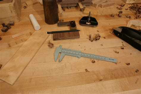 gift ideas for woodworkers pdf diy woodworking gift ideas for