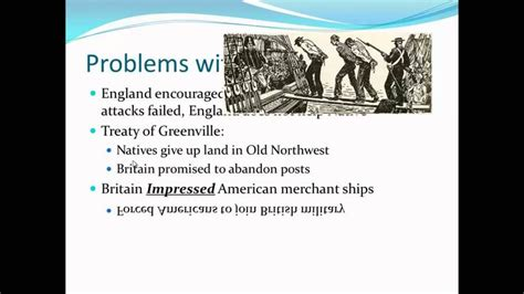 apush american history chapter 9 review