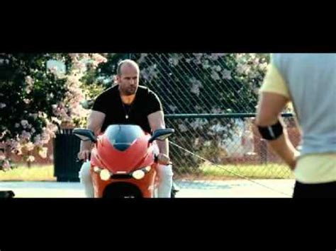 film jason statham keren i mercenari jason statham youtube