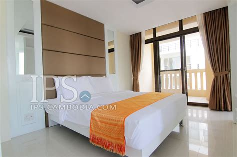 1 bedroom apartments southton 1 bedroom apartment for rent in tonle bassac phnom penh