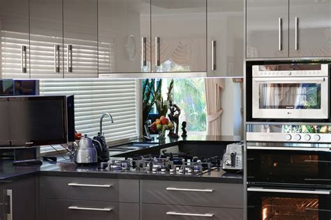 kitchen renovation melbourne modern design ideas damco modern kitchen designs by damco kitchens project barbara