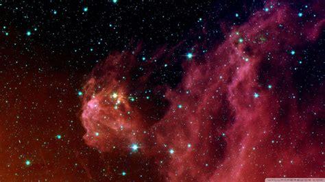 wallpaper untuk galaxy v galaxy wallpapers 1920x1080 wallpaper cave