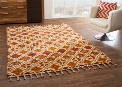 Teppich Marokko Berber by Berber Teppich Berberteppich Aus Marokko
