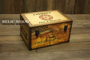 keepsake items personalized department gifts wooden keepsake box
