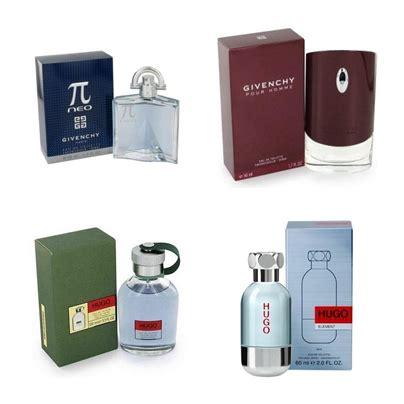 Parfum Hanson miss mei onlineshop parfum kw superrrrr free kw 1