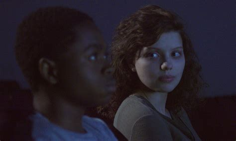 best ebony movies the 40 best horror movies starring black actors and