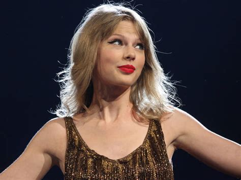 taylor swift in australia 2018 music sydney live music events concerts time out sydney