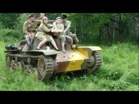 hängematte to go ha go motors of war 2012 running tests